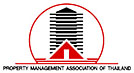 Property Management Association of Thailand